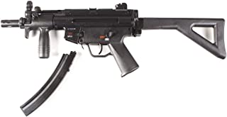 Umarex HK Heckler & Koch MP5 K-PDW Semi Automatic .177 Caliber BB Gun Air Rifle