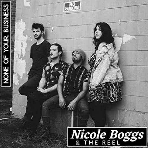 Nicole Boggs & The Reel