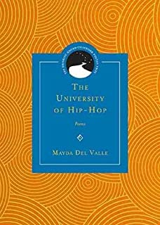 The University of Hip-Hop: Poems