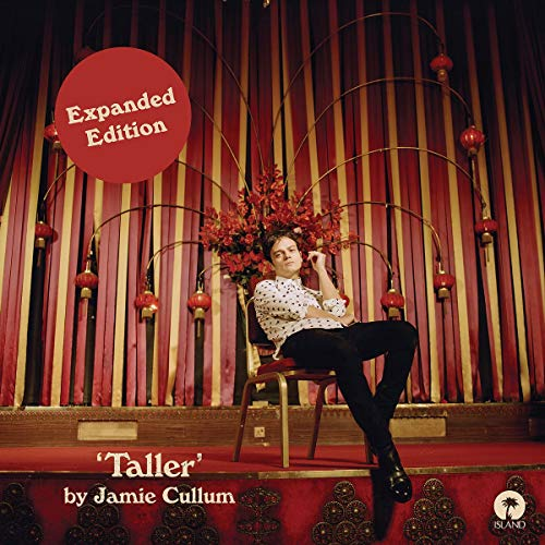 Taller (Deluxe Expanded Edition)