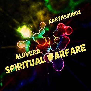 Spiritual Warfare (Remix)