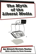 The Myth of the Liberal Media