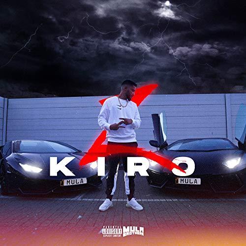 KIRO [Explicit]