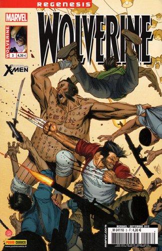 Wolverine 2012 003