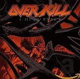 Overkill: I Hear Black (Audio CD)