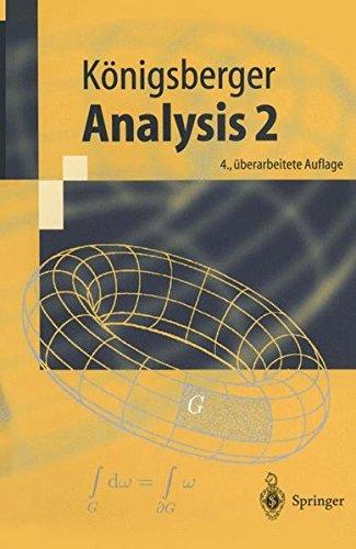 Analysis 2.
