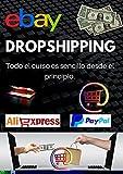 Dropshipping: todo el curso es sencillo desde el principio