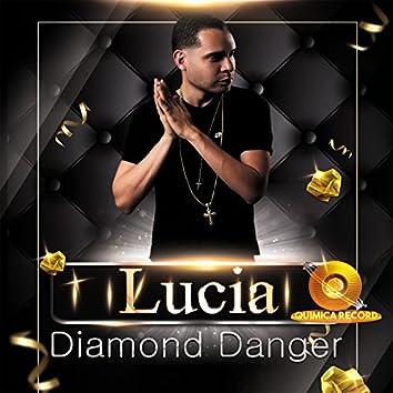Lucia - Single