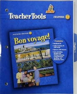 bon voyage chapter 5