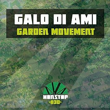 Garden Movement