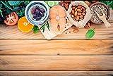 Low Carb Diät für den Alltag: optimal Gewicht reduzieren und Fett verbrennen