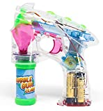 Bubble Gun Classic (1.0) - Original Version