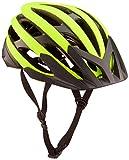 BELL Catalyst MIPS Casco de Bicicleta, Unisex Adulto, Mate, Retina Sear/Negro, Medium