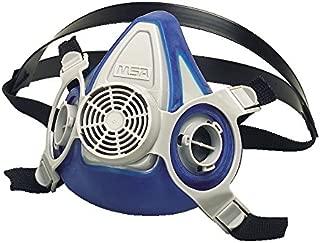 Best advantage 200 respirator Reviews