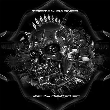 Digital Rocker EP