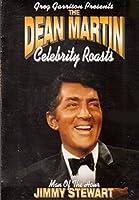 Greg Garrison Presents The Dean Martin Celebrity Roasts: Man of the Hour Jimmy Stewart