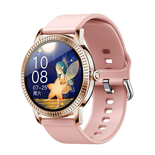 smartwatch kingwear fabricante MyTECH
