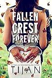 Fallen Crest Forever (Fallen Crest Series Book 7) (English Edition)