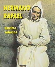 Hermano Rafael: Escritos selectos (Edibesa de bolsillo)