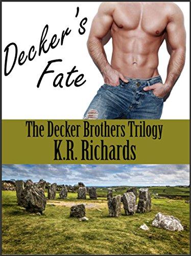 decker's-fate