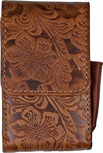 adesivi WC Papillon Wc adesivo Pissior Tatuaggio Arredamento Bagno 4 Set LK Trend /& Style