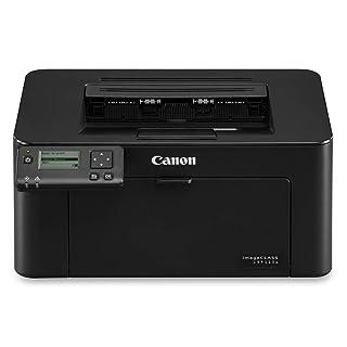 Canon LBP113w imageCLASS