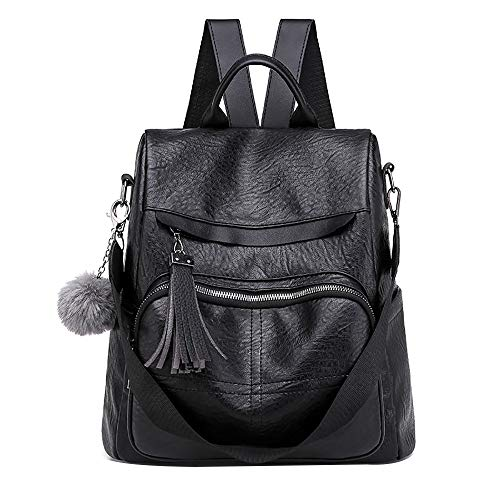 borsa donna liu jo borsa acqua calda microonde borsa acqua calda peluche borsa palestra borsa acqua calda bambini borsa palestra da donna borsa palestra donna borsa termica pranzo piccola
