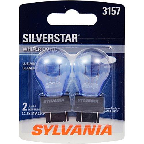 01 silverado running lights - 7