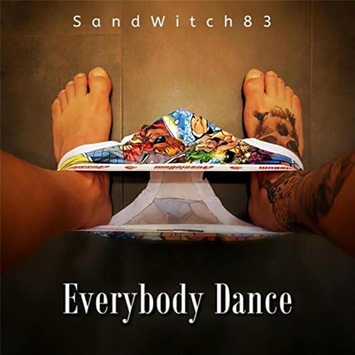 Sandwitch83