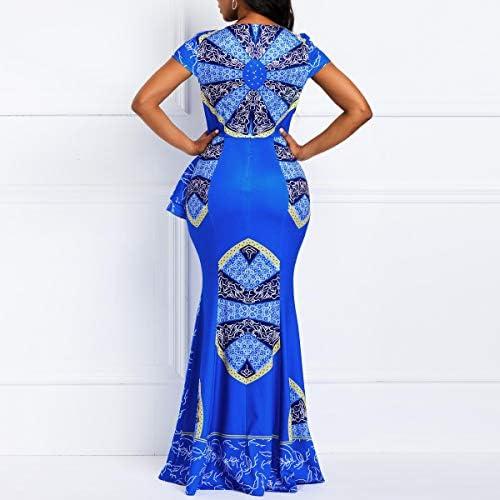 African formal dress _image1