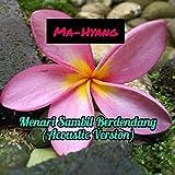 Menari Sambil Berdendang (Acoustic Version) [Live]