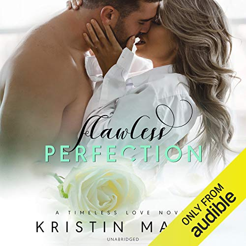 Flawless Perfection cover art