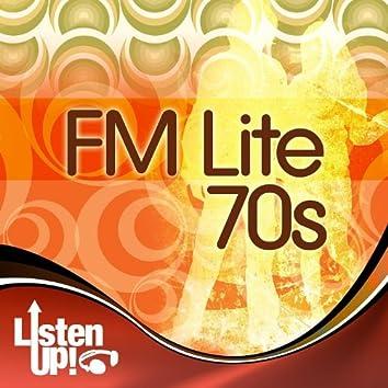 Listen Up: Fm Lite 70s