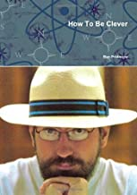 How To Be Clever by Ben Pridmore (26-Jan-2011) Paperback