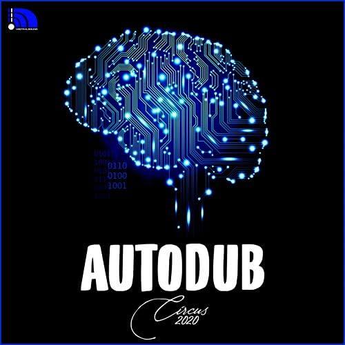 AutoDub