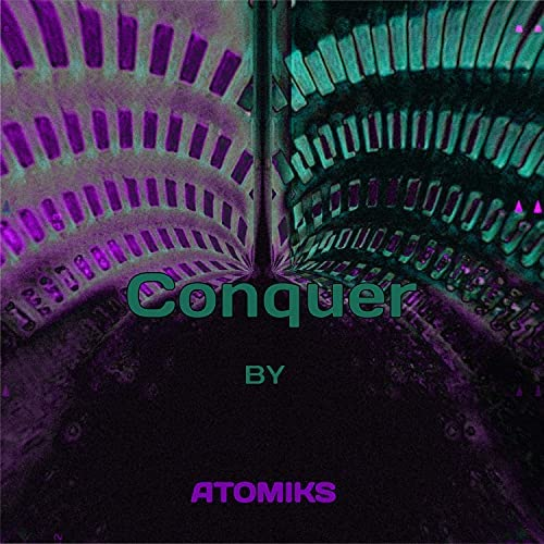 The Atomiks
