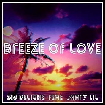 Breeze of Love