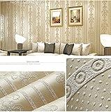 Tapete Selbstklebende Schlafzimmer Raumdekoration Aufkleber Wasserdicht Einfache selbstklebende...