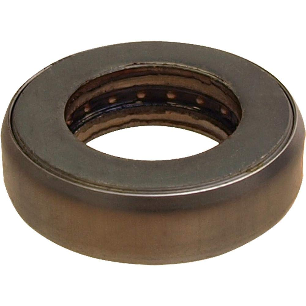AM195175M1 Spindle Thrust Superior Bearing Animer and price revision
