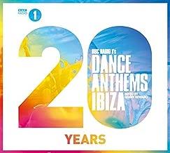 radio ibiza dance twenty