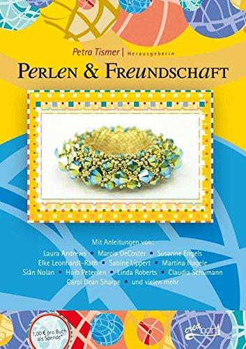 Perlen und Freundschaft