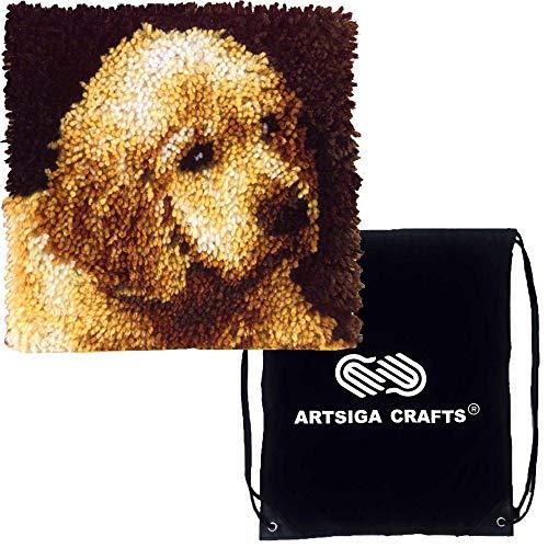 Opiniones y reviews de Materiales para tejer con aguja de lengueta los preferidos por los clientes. 7