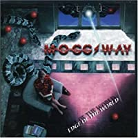Edge of the World by Mogg/Way (1997-06-24)