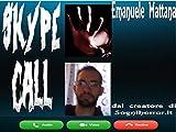 Skype Call: L'ultima chiamata