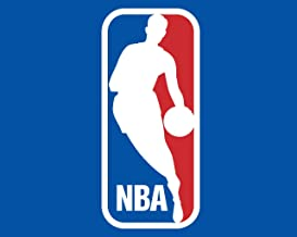 NBA Games of the Year 2017-2018