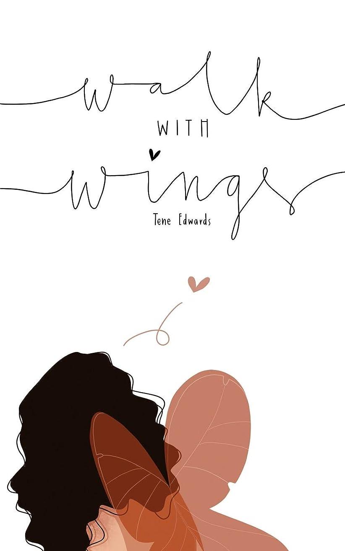 預言者モードリンエンジンWalk With Wings