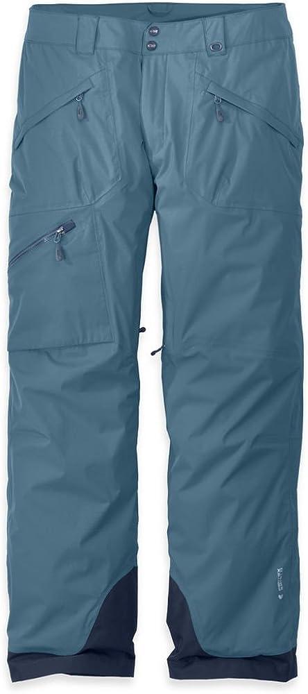 Outdoor Research Sale SALE% OFF Denver Mall Men's igneo Pants