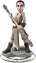 Disney Infinity 3.0 Edition: Star Wars The Force Awakens Rey Single Figure (No Retail Package)