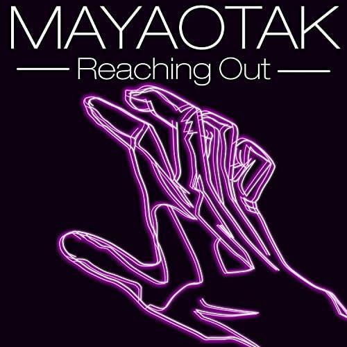 Mayaotak