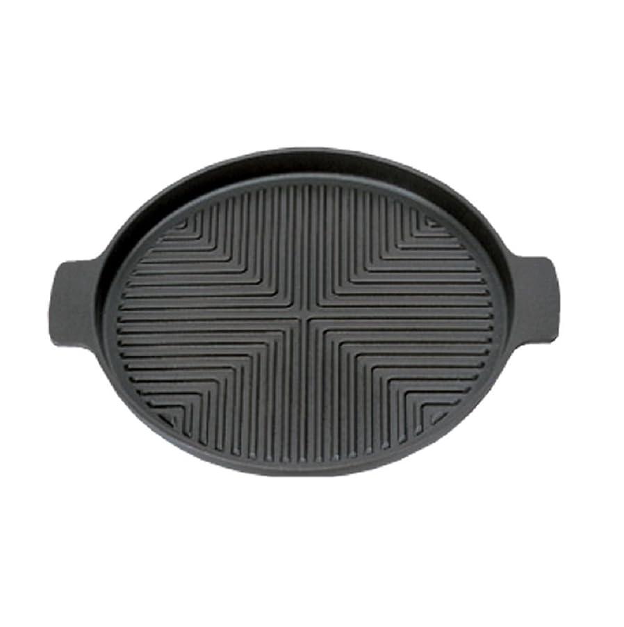 最大の差一貫性のないパナソニック 100V IH調理器専用 焼肉プレート KZ-FY1